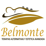 Logo Terapias Alternativas Belmonte