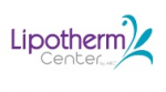 Logo Lipotherm Center Pinto