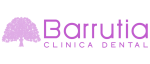 Logo Clinica Dental Barrutia