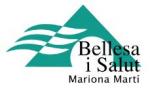 Logo CENTRE ESTETIC MEDIC Bellesa i Salut Mariona Marti