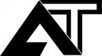 Logo Dra.MARTA TORRES. CONSULTORI AZON-TORRES