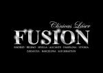 Logo Clínicas Láser Fusión