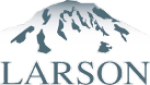 Logo Larson Medical Aesthetics