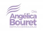 Logo INSTITUTO DERMATOLÓGICO Y ESTÉTICO DRA ANGELICA BOURET
