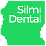 Logo Clinica Dental Silmidental