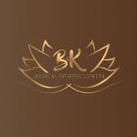 Logo Centro Médico Estético BK