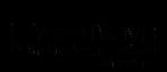 Logo LASERNOVA CLINICA DE ESTETICA
