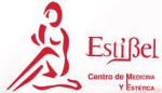 Logo Clinica Estética Estibel