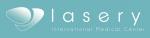 Logo CLINICA LASERY