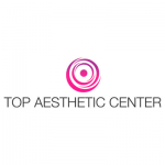 Logo Top Aesthetic Center