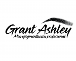Logo Grant Ashley