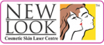 Logo Newlook Laser Clinic