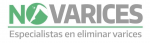 Logo Novarices
