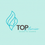 Logo Top Clinic