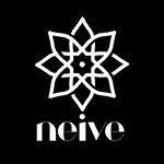 Logo Clínica Neive