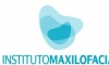Logo InstitutoMaxilofacial