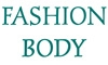 Logo Fashion Body