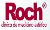 Logo Clínica Roch