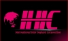 Logo IHIC . .International Hair Implant Corporation