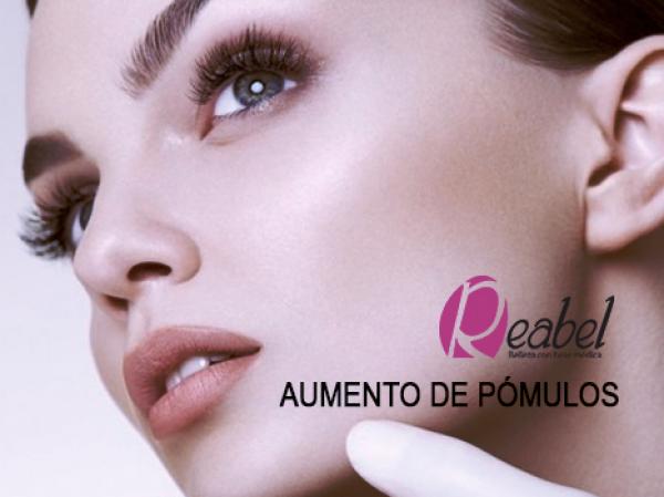 POMULOS PERFECTOS en TodoEstetica.com