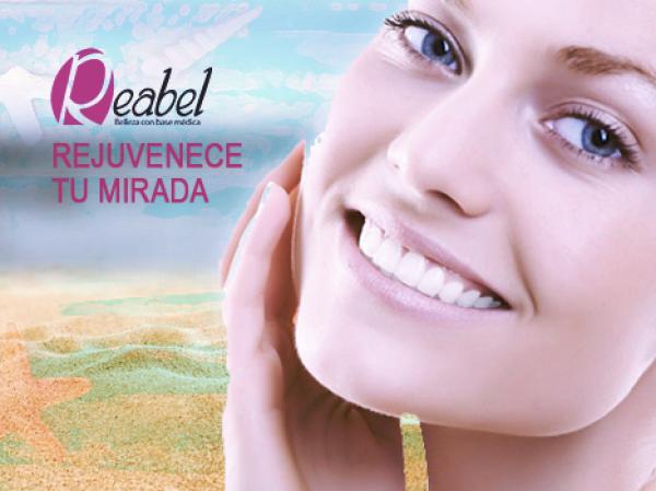 MIRADA JUVENIL, ya es posible en TodoEstetica.com