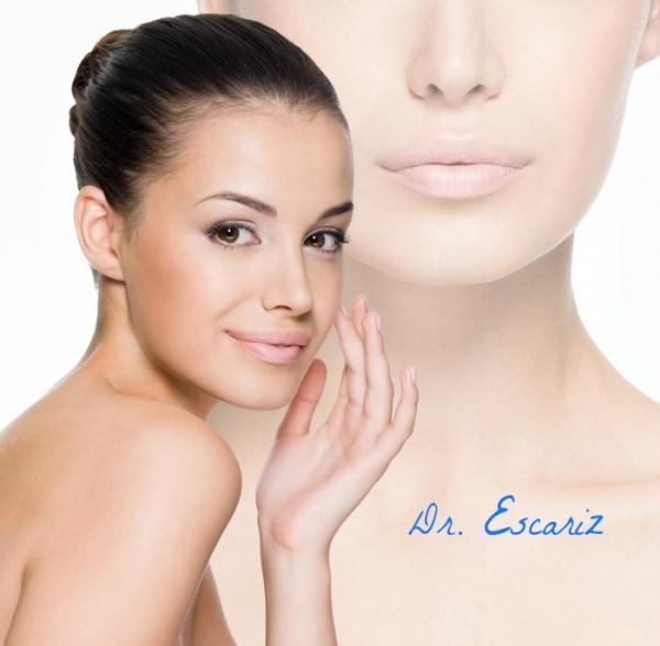 Rinoplastia: No cambies tu expresión, sólo tu nariz. en TodoEstetica.com
