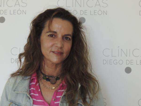 SESIÓN DE LÁSER FRAXEL + PLASMA RICO EN PLAQUETAS 699€  en TodoEstetica.com