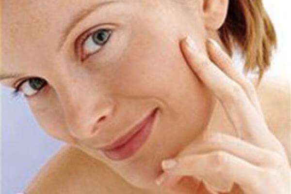 Reafirmación Facial: Nuevo tratamiento Venus Glow por 180€ en TodoEstetica.com
