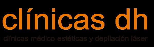 Sesión individual de depilación medica  Láser Alejandríta o Soprano en Ingles Brasileñas + Axilas por tan solo 65€. en TodoEstetica.com