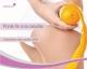 Tratamiento anti-celulitis por 390€ en TodoEstetica.com