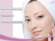 Peeling químico completo por 80€, especial manchas y arrugas en TodoEstetica.com