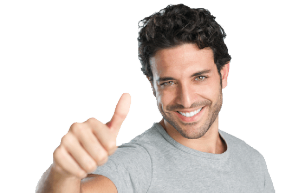 LIGHTERAGE DLH: Tratamiento de lifting facial y anti-edad 'todo en uno'