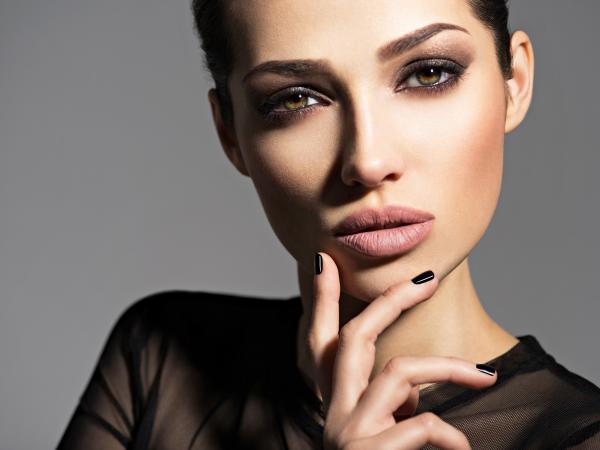 Limpieza facial con punta de diamante + PRP + Vitaminas
