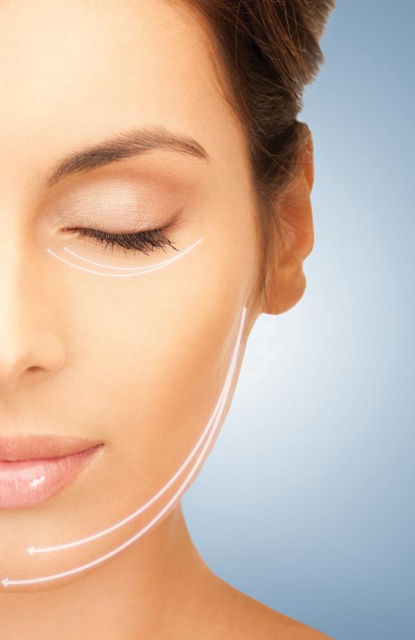 ¡Relleno facial Botox ( Toxina Butulinica) Desde 200€! en TodoEstetica.com