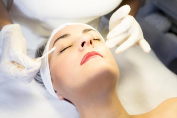 20% de descuento en tu primer Tratamiento Facial (Puesta a Punto)