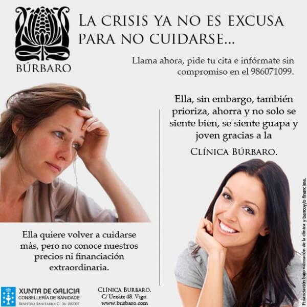 Mayo de puro lujo en TodoEstetica.com