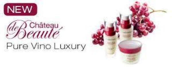 Tratamiento antiedad Château de Beautê en TodoEstetica.com