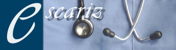 Recupera tu abdomen: Dermolipectomía en TodoEstetica.com