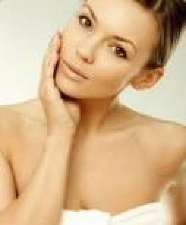 Rejuvenecimiento Facial sin cirugía en TodoEstetica.com
