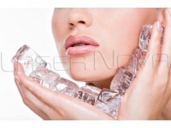 Rellenos faciales  con Acido hialurónico en LaserNova Clinica de Estética desde 250€ en TodoEstetica.com