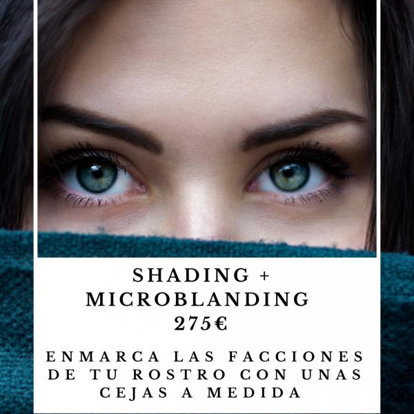 Micropigmentación en TodoEstetica.com