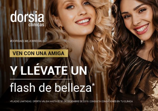 TRAE A TU AMIGA en TodoEstetica.com