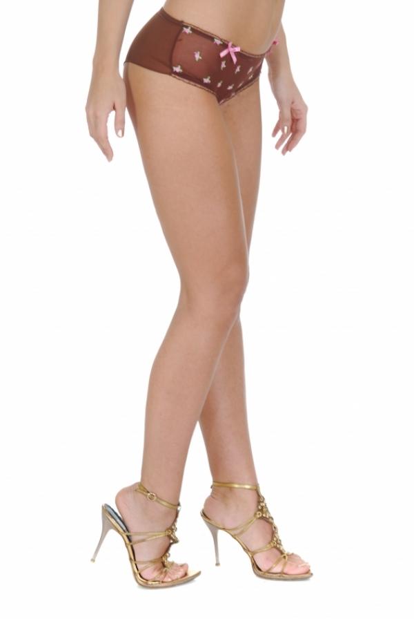 Depilación láser piernas + ingles + axilas en TodoEstetica.com