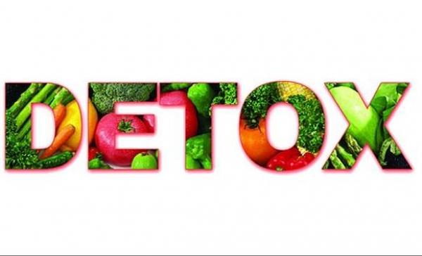 1ª Consulta informativa de  Nutrición gratuita- Baja de peso de forma saludable en TodoEstetica.com