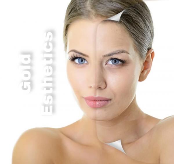 Tratamiento facial a base de Ácidos,despigmentante,rejuvenecimiento facial,unificación del tono de la piel