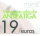 TRATAMIENTO ORBICULAR ANTIFATIGA 19€ en TodoEstetica.com