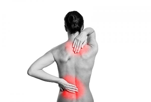 FISIOTERAPIA- remodelación corporal en TodoEstetica.com