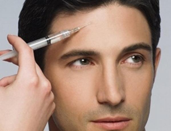 tratamientos  anti-aging en TodoEstetica.com