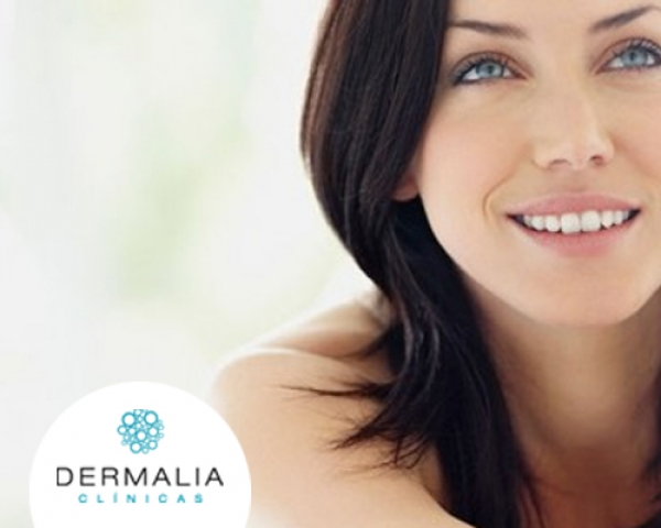 Pack Antimanchas 3 IPL + 3 Peeling Facial 100 € Dto
