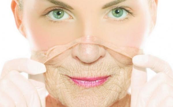 Tratamientos anti-arrugas  en TodoEstetica.com